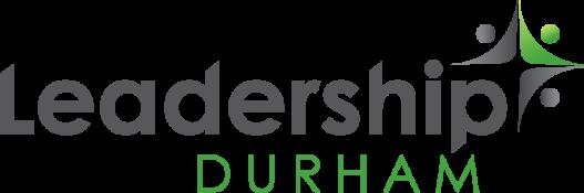 Leadership Durham Logo